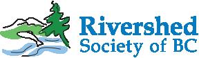 Rivershed Society of BC